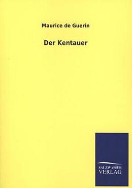 Cover: https://exlibris.azureedge.net/covers/9783/8460/2354/9/9783846023549xl.jpg