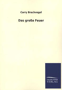 Cover: https://exlibris.azureedge.net/covers/9783/8460/2362/4/9783846023624xl.jpg