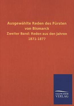 Cover: https://exlibris.azureedge.net/covers/9783/8460/2407/2/9783846024072xl.jpg