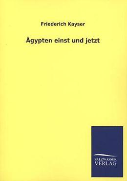 Cover: https://exlibris.azureedge.net/covers/9783/8460/2408/9/9783846024089xl.jpg