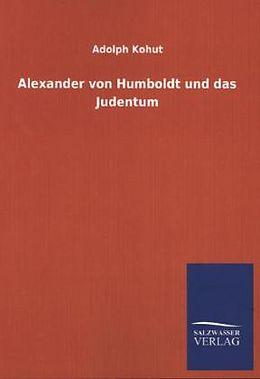 Cover: https://exlibris.azureedge.net/covers/9783/8460/2409/6/9783846024096xl.jpg