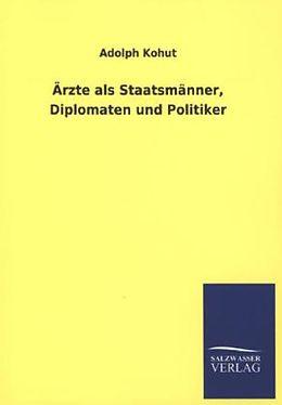 Cover: https://exlibris.azureedge.net/covers/9783/8460/2415/7/9783846024157xl.jpg