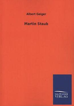 Cover: https://exlibris.azureedge.net/covers/9783/8460/2450/8/9783846024508xl.jpg