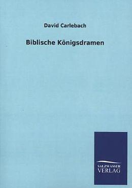 Cover: https://exlibris.azureedge.net/covers/9783/8460/2465/2/9783846024652xl.jpg