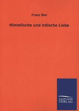 Cover: https://exlibris.azureedge.net/covers/9783/8460/2475/1/9783846024751xl.jpg