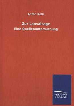 Cover: https://exlibris.azureedge.net/covers/9783/8460/2479/9/9783846024799xl.jpg