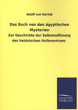 Cover: https://exlibris.azureedge.net/covers/9783/8460/2500/0/9783846025000xl.jpg
