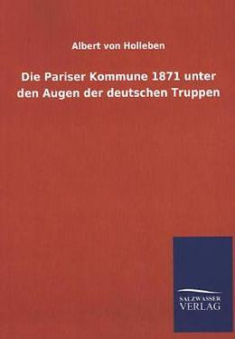 Cover: https://exlibris.azureedge.net/covers/9783/8460/2518/5/9783846025185xl.jpg
