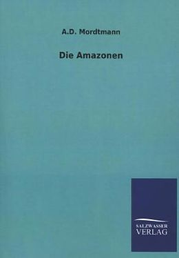 Cover: https://exlibris.azureedge.net/covers/9783/8460/2522/2/9783846025222xl.jpg