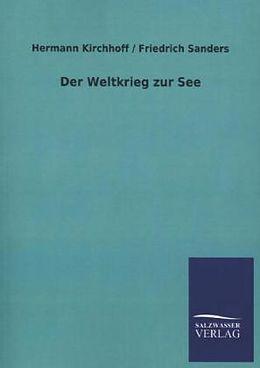 Cover: https://exlibris.azureedge.net/covers/9783/8460/2536/9/9783846025369xl.jpg