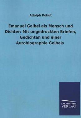 Cover: https://exlibris.azureedge.net/covers/9783/8460/2538/3/9783846025383xl.jpg