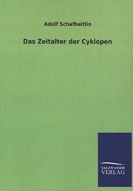 Cover: https://exlibris.azureedge.net/covers/9783/8460/2564/2/9783846025642xl.jpg