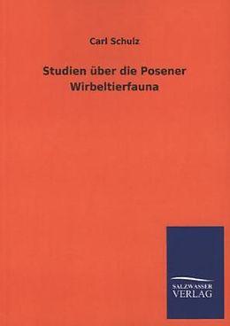 Cover: https://exlibris.azureedge.net/covers/9783/8460/2580/2/9783846025802xl.jpg