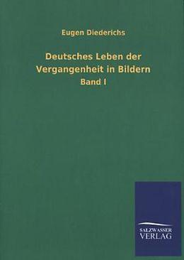 Cover: https://exlibris.azureedge.net/covers/9783/8460/2592/5/9783846025925xl.jpg