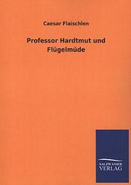 Cover: https://exlibris.azureedge.net/covers/9783/8460/2597/0/9783846025970xl.jpg
