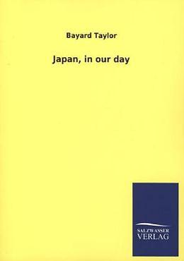 Cover: https://exlibris.azureedge.net/covers/9783/8460/2612/0/9783846026120xl.jpg