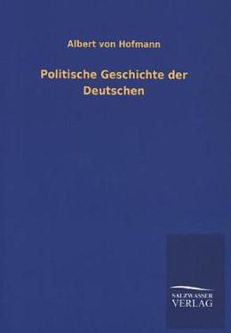 Cover: https://exlibris.azureedge.net/covers/9783/8460/2619/9/9783846026199xl.jpg
