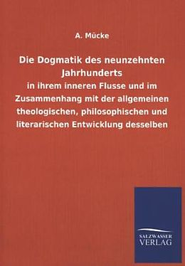 Cover: https://exlibris.azureedge.net/covers/9783/8460/2655/7/9783846026557xl.jpg