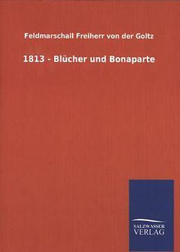 Cover: https://exlibris.azureedge.net/covers/9783/8460/2705/9/9783846027059xl.jpg