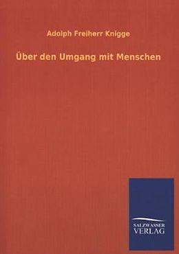 Cover: https://exlibris.azureedge.net/covers/9783/8460/2720/2/9783846027202xl.jpg