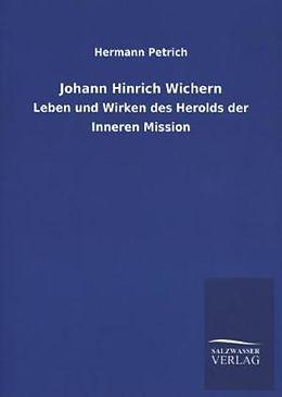 Cover: https://exlibris.azureedge.net/covers/9783/8460/2721/9/9783846027219xl.jpg