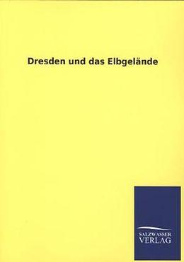 Cover: https://exlibris.azureedge.net/covers/9783/8460/2722/6/9783846027226xl.jpg