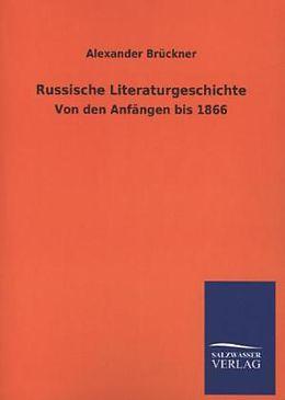 Cover: https://exlibris.azureedge.net/covers/9783/8460/2771/4/9783846027714xl.jpg