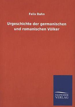 Cover: https://exlibris.azureedge.net/covers/9783/8460/2780/6/9783846027806xl.jpg