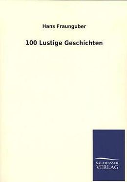 Cover: https://exlibris.azureedge.net/covers/9783/8460/2792/9/9783846027929xl.jpg