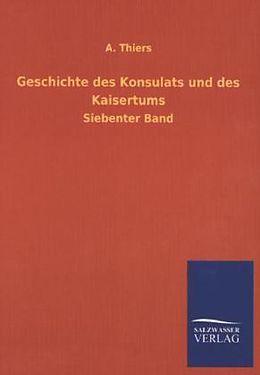 Cover: https://exlibris.azureedge.net/covers/9783/8460/2805/6/9783846028056xl.jpg