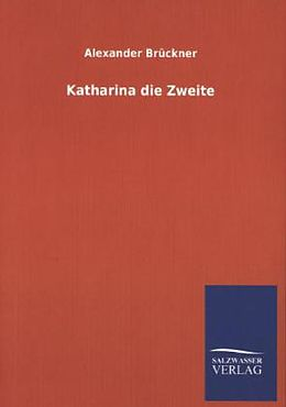 Cover: https://exlibris.azureedge.net/covers/9783/8460/2818/6/9783846028186xl.jpg