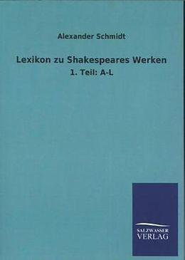 Cover: https://exlibris.azureedge.net/covers/9783/8460/2819/3/9783846028193xl.jpg