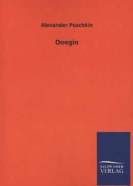 Cover: https://exlibris.azureedge.net/covers/9783/8460/2833/9/9783846028339xl.jpg