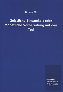 Cover: https://exlibris.azureedge.net/covers/9783/8460/2864/3/9783846028643xl.jpg