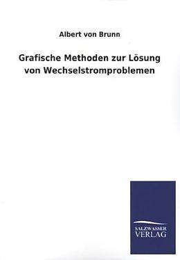 Cover: https://exlibris.azureedge.net/covers/9783/8460/2935/0/9783846029350xl.jpg