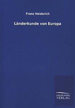 Cover: https://exlibris.azureedge.net/covers/9783/8460/2936/7/9783846029367xl.jpg