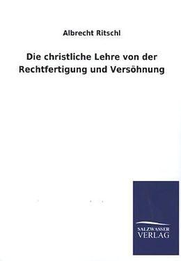 Cover: https://exlibris.azureedge.net/covers/9783/8460/2951/0/9783846029510xl.jpg