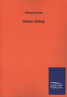 Cover: https://exlibris.azureedge.net/covers/9783/8460/2953/4/9783846029534xl.jpg
