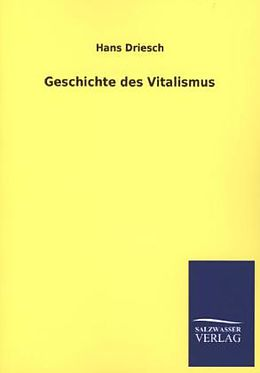 Cover: https://exlibris.azureedge.net/covers/9783/8460/2970/1/9783846029701xl.jpg
