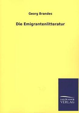 Cover: https://exlibris.azureedge.net/covers/9783/8460/2998/5/9783846029985xl.jpg