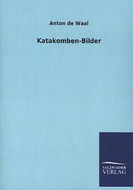 Cover: https://exlibris.azureedge.net/covers/9783/8460/3044/8/9783846030448xl.jpg