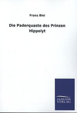 Cover: https://exlibris.azureedge.net/covers/9783/8460/3078/3/9783846030783xl.jpg