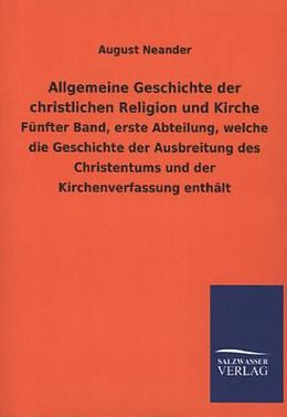 Cover: https://exlibris.azureedge.net/covers/9783/8460/3094/3/9783846030943xl.jpg