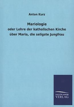 Cover: https://exlibris.azureedge.net/covers/9783/8460/3095/0/9783846030950xl.jpg
