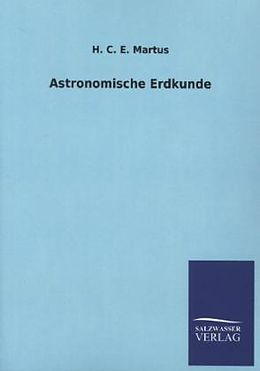 Cover: https://exlibris.azureedge.net/covers/9783/8460/3104/9/9783846031049xl.jpg