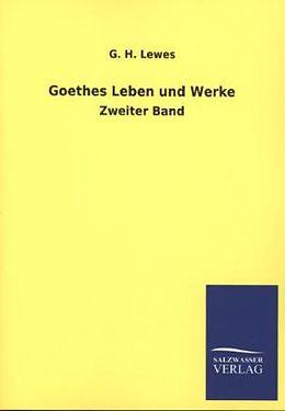 Cover: https://exlibris.azureedge.net/covers/9783/8460/3110/0/9783846031100xl.jpg