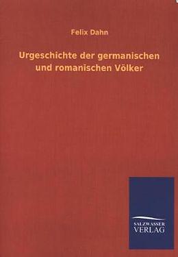 Cover: https://exlibris.azureedge.net/covers/9783/8460/3213/8/9783846032138xl.jpg