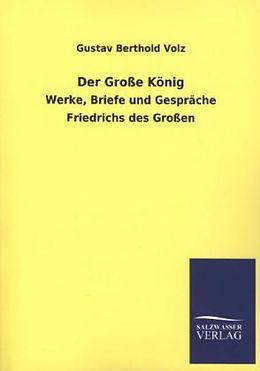 Cover: https://exlibris.azureedge.net/covers/9783/8460/3218/3/9783846032183xl.jpg
