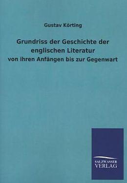 Cover: https://exlibris.azureedge.net/covers/9783/8460/3220/6/9783846032206xl.jpg
