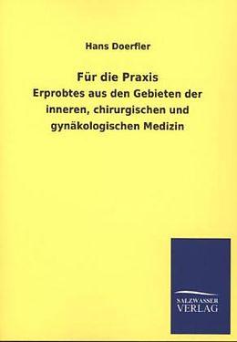 Cover: https://exlibris.azureedge.net/covers/9783/8460/3269/5/9783846032695xl.jpg